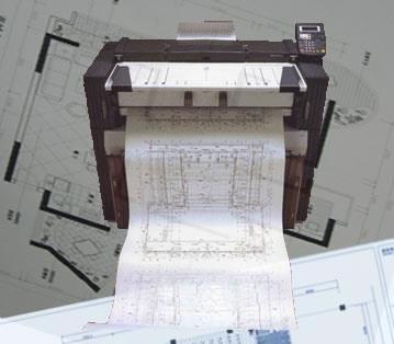 彩色复印 深圳工程图复印 深圳工程图打印 深圳工程图扫描 深圳晒蓝图